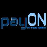 CSPL  PayON icon