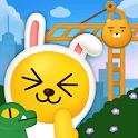 프렌즈타워 icon