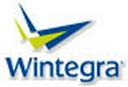 Wintegra