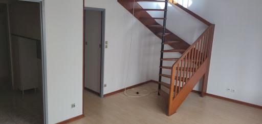 Location duplex 3 pièces 70 m2