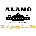 Alamo Holiday IPA