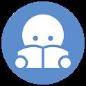 PDFFree icon
