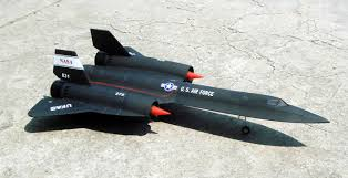Image result for blackbird jet