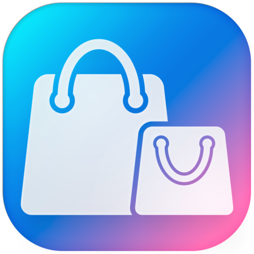Plus Size Clothing Shopping Apps to Shop for Women file APK for Gaming PC/PS3/PS4 Smart TV