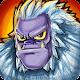 Beast Quest v1.0.2