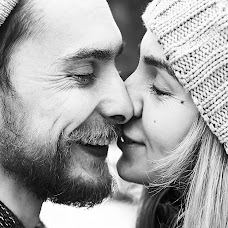Wedding photographer Tatyana Demchenko (DemchenkoT). Photo of 22.03.2018