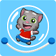 Talking Tom Jump Up Download on Windows