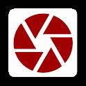 Droid Scan Pro PDF icon