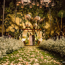 Wedding photographer Lucia Villa real (LuciaVillaReal). Photo of 28.11.2017