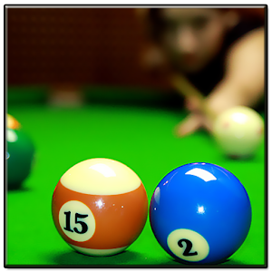Billiard Room 3D 2016 for PC and MAC