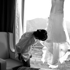 Wedding photographer Pedro Rodriguez (Pedrodriguez). Photo of 07.02.2017