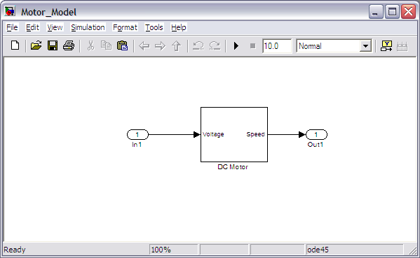 http://ctms.engin.umich.edu/CTMS/Content/MotorSpeed/Simulink/Modeling/figures/Picture44.png