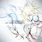 RE: idle thoughts