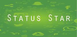 Download Killer Attitude Status APK latest version app by jumbo