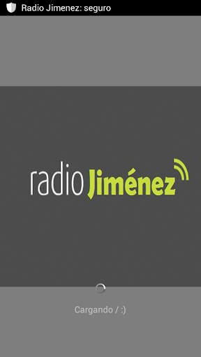 Radio Jimenez