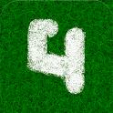 Digital4Soccer - Campeonatos & Notícias de Futebol icon