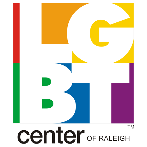 LGBT Center of Raleigh 遊戲 App LOGO-硬是要APP