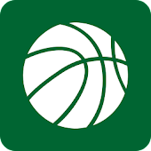 Celtics Basketball: Live Scores, Stats, & Games