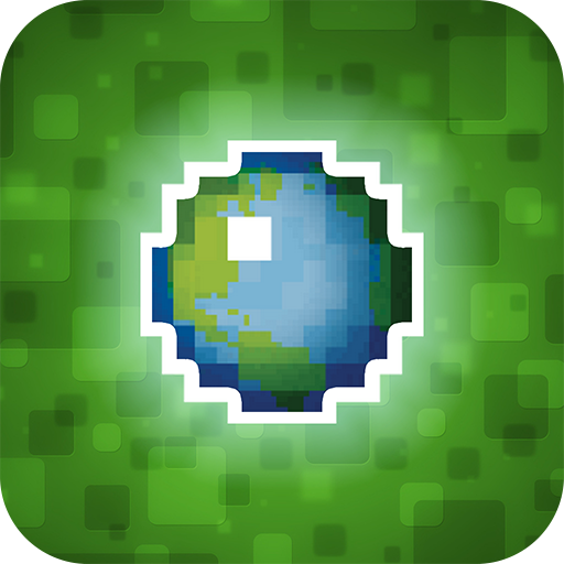 MineTq: Maps and addons for minecraft pe