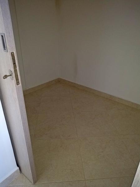 apartamento en arriendo robledo 679-25916