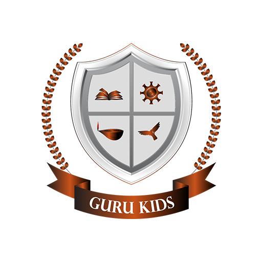 gurukids