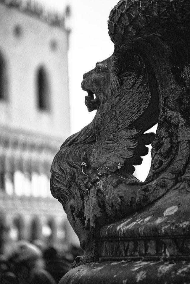 Venezia San Marco di guarino_giulio