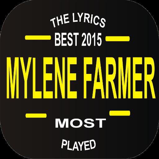 Mylène Farmer Top Letras
