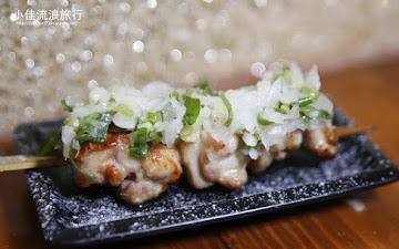 米碳火燒肉小酒館(三重店)