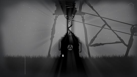 The Zamazingo – Dark Puzzle Adventure Land Apk Download For Android 2