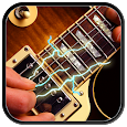 Electric Guitar Simulator icon