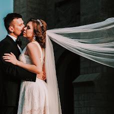 Wedding photographer Dmitriy Ilkevich (Ilkvch). Photo of 14.06.2016