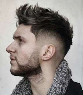 Mens Best Hair Style Best Best Men Hair Style  Android Apps On Google Play