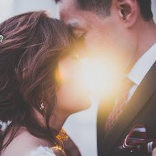 Wedding photographer Aleksey Chernykh (AlekseyChernikh). Photo of 01.10.2015