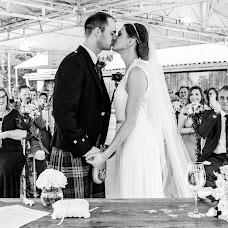 Wedding photographer Lidiane Bernardo (lidianebernardo). Photo of 12.04.2019