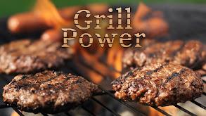 Grill Power thumbnail