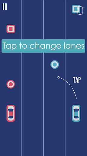 免費下載賽車遊戲APP|Drive Two Cars app開箱文|APP開箱王