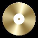 Аудиокниги бесплатно. Патефон icon