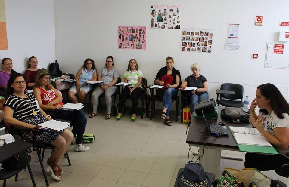 Misericórdia de Lamego abre inscrições para nova formação