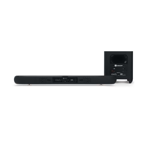 Loa-Bluetooth-JBL-Cinema-SB450-230-SB450BLKEU-(Đen)-3.jpg
