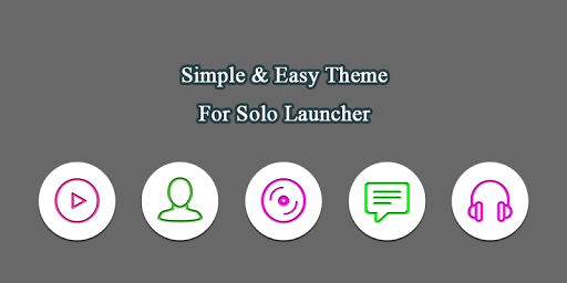 Simple And Easy Theme
