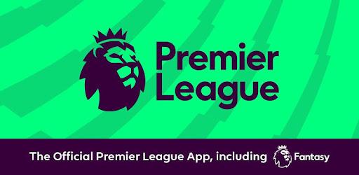 Calendario Premier League 2020 Pdf.Premier League Official App Apps On Google Play