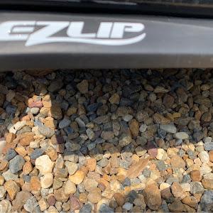 シビック FK7 CVTのカスタム事例画像 T$さんの2019年08月04日13:19の投稿