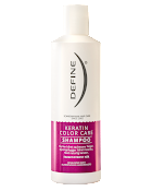 Define Color Care Shampoo 250 ml