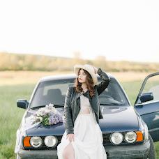 Wedding photographer Valentina Vasileva (Tina1). Photo of 24.05.2017