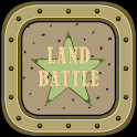 Land Battle icon