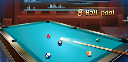 Pool for PC