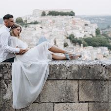 Свадебный фотограф Nazarii Slysarchuk (photofanatix). Фотография от 02.10.2019