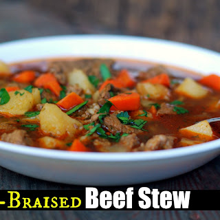 Beef Stew Meat Grill Recipes