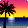 ar.com.moula.sunrisesunsetwallpaper