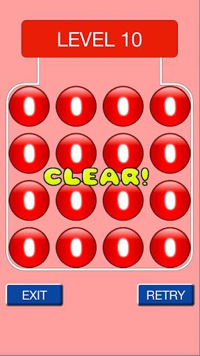 玩解謎App|Candy Tune免費|APP試玩